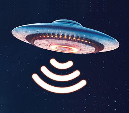 Интернет провайдер TTK — Тариф «Удивительный» — Домашний TTK Интернет до 100 Мбит/с — Wi-Fi роутер в комплекте - Интерактивное ТВ!