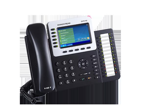 b2b-voip-phone